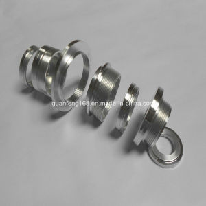 CNC Machining Service Center, Custom CNC Machining Parts with Good Price