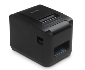 with Thermal Paper POS Thermal Printer pictures & photos