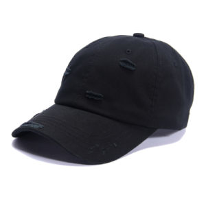 f9b679e1 Wholesale Blank Trucker Hats, Wholesale Blank Trucker Hats Manufacturers &  Suppliers | Made-in-China.com