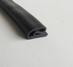 EPDM Rubber Foam for Equipment Box pictures & photos