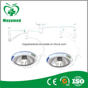 My-I029 Hot Sale Hydraulic Operating Bed Medical Equipment pictures & photos