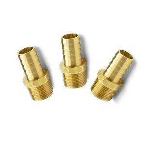 High Precision Brass CNC Machining Parts Suppliers China pictures & photos
