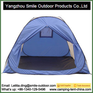 pretty nice e50c0 042c7 Storage Outdoor Restaurant Folding Camping Popup Disposable Tent