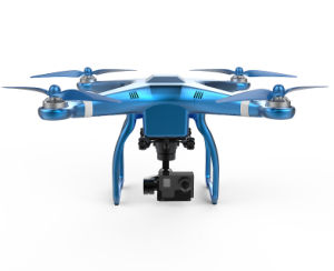 China RC Flying Camera UFO Toy Drones - China Toy Drones and Quadcopter  Camera GPS price