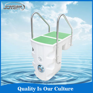 Pipeless Water Filtration Swimming Pool Filter pictures & photos