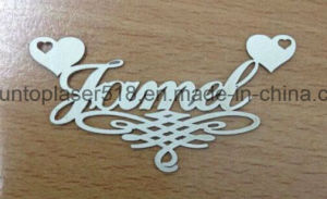 Silver and Gold Laser Engraving Machine/Gold and Silver Mini Laser Cutting Machine pictures & photos