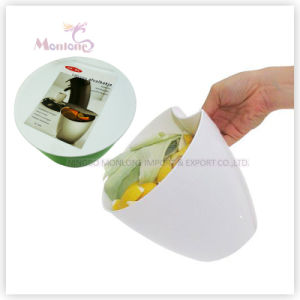 17.5*18.5*10cm Household Cleaning Tools, Table Waste Bins Dustbins pictures & photos
