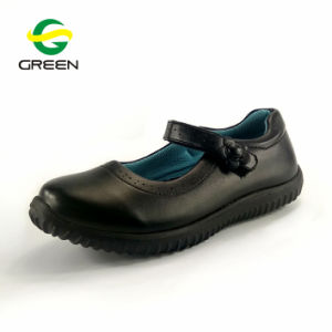 8bb7fcc376dc China Old Women Shoes