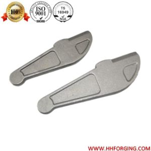 OEM Die Forged Professional Hand Tools pictures & photos