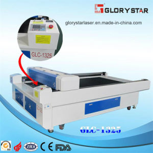 Large Flat Bed CO2 Laser Cutting and Engraving Machine pictures & photos