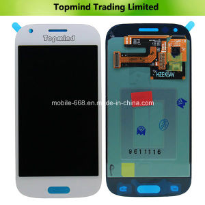 Original New LCD Display with Touch Screen Digitizer for Samsung G357