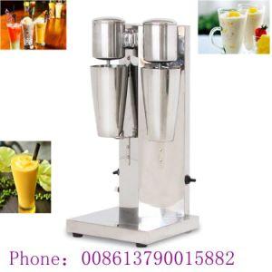 China Double Or Single Milk Shake Mixer Milk Shake Maker Milk Shake Machine China Milk Shake Maker Milk Shake Machine,Blackened Fish Salad