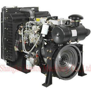 Lovol 1004G Inline Pump Generator Drive Diesel Engine pictures & photos