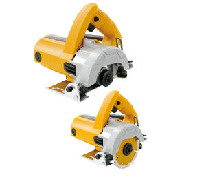 110mm Industrial Grade Circular Saw pictures & photos