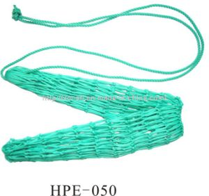 "40"" Slow Feed Horse Hay Net"