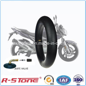 Motorcycle Inner Tube 3.25-16 pictures & photos