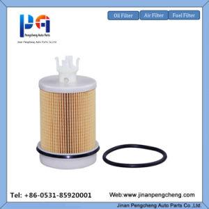 auto spare parts car fuel filter 23304-78090 2330478090