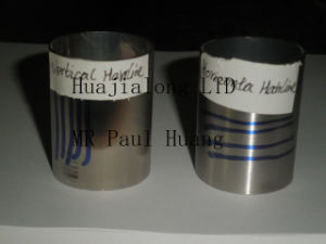 Stainless Steel Pipe for Stainless Steel Tube pictures & photos