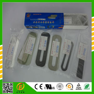Boiler Water Level Gauge Glass Made in China pictures & photos