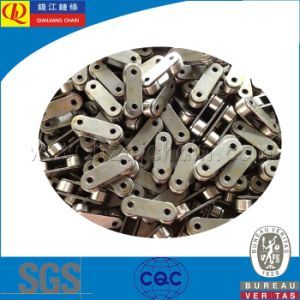 A2050 High Quality Conveyor Chain Link pictures & photos