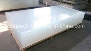 Hot Sale Clear Plexiglass Sheet/100% Virgin Material Acrylic Sheet/PMMA