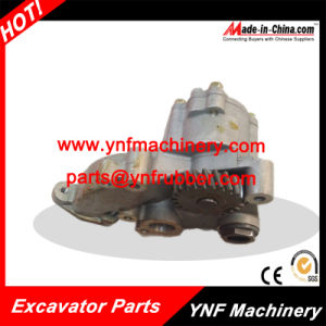 Hino Em100 Engine Oil Pump 15110-1471 pictures & photos