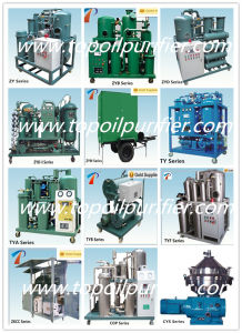 Top Customizable Transformer Oil Storage Horizontal Tank pictures & photos