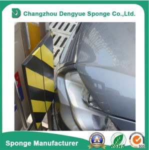 Against Paintwork Damage Driving Safety Protector Foam pictures & photos