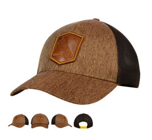 Officer Smart Casual Baseball Caps pictures & photos