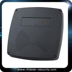 Long Range 125KHz EM//ID 1M RFID Access Card Reader Wiegand 26 Bits Parking Gate