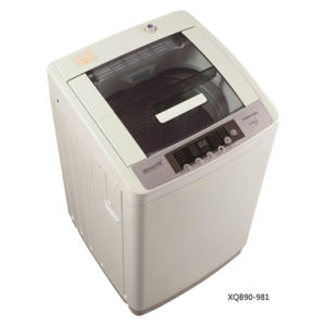 9.0kg Fully Auto Washing Machine for Model XQB90-981 pictures & photos