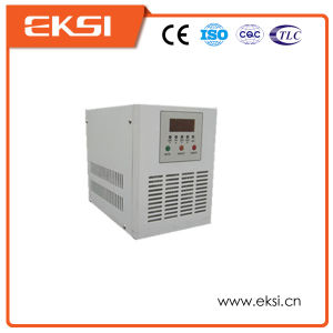 48V 1kw Low Frequency Solar Inverter with Internal Charge Controller