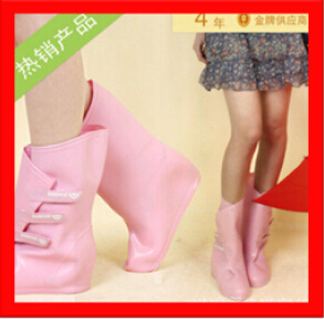 2015 Hot Don′t Miss The Fashion Boots