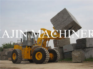 CE Approved Heavy Duty Carrying Device for Block Using