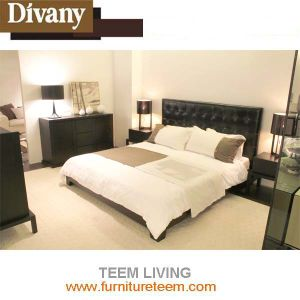 Teem Furniture Co., Ltd.