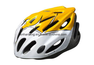 Sport Bicycle Racing Helmet for Adult with CE (VHM-016) pictures & photos