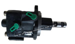Faw Spare Part Auxiliary Cylinder Assy