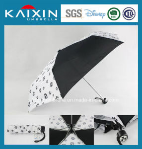 Low Price Folding Outdoor Sun Umbrella