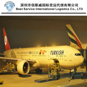 China Import and Export, Door to Door Service -Freight Forwarder pictures & photos
