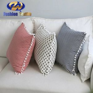 Supplier 26 Inch Square Cushion Ers