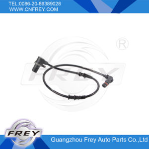 E-Class W210 OEM No. 2105409108 for Wheel Speed Sensor pictures & photos