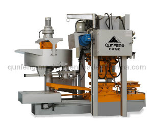 Roof Tile Machine High-Speed Elaborate Colored Tile with High Effiency pictures & photos