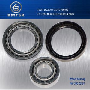 Auto Wheel Hub Bearing Kit for Mercedes Benz W140 140 330 02 51 1403300251 pictures & photos