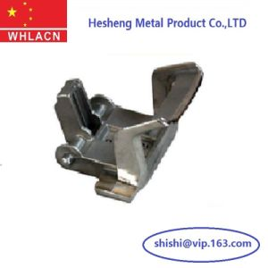 Stainless Steel Precision Investment Casting Car Door Hinge pictures & photos