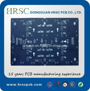 Specialized Quality and Chip Computer Keyboard PCB Manufacturer in China pictures & photos