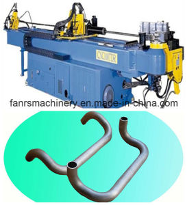 75 Tube Bending Machine for Furniture pictures & photos