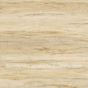 China Mmmmmmmm Flexible Vinyl Plank Flooring Wood Look - What to look for in vinyl plank flooring