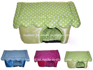 Pet Carrier Dog House Cat Pet Bed pictures & photos