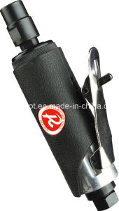 Air Die Grinder (With Black Sheath) pictures & photos