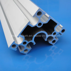 T-Slot Aluminum Extrusion for 30 Series pictures & photos